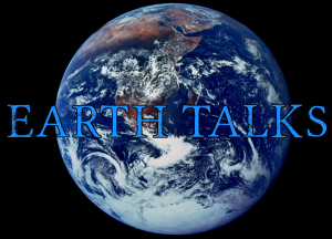 Earth_Talks